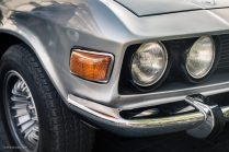here-s-why-frua-may-have-designed-the-prettiest-bmw-2002-1476934185865-2000x1331