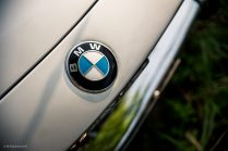 here-s-why-frua-may-have-designed-the-prettiest-bmw-2002-1476934185978-2000x1331