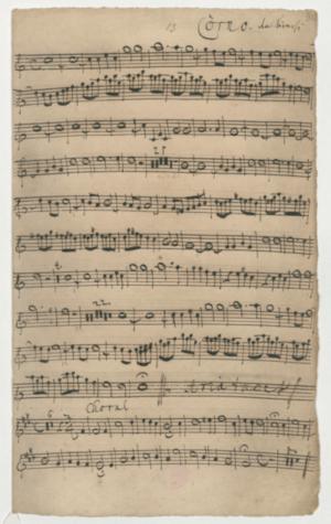 Kantate BWV 67 - Halt im Gedächtnis Jesum Christ