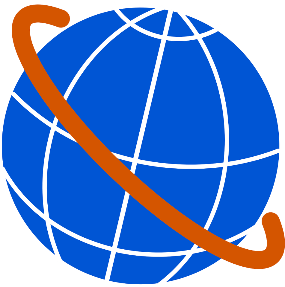 Haversine formula - Calculate geographic distance on earth