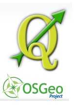 Web GIS application Development and GIS Servers - QGIS server