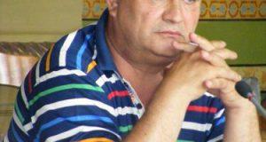 Alexandru Zaharia, director Edilitara