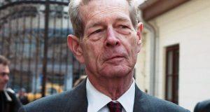 Regele Mihai 1, omagiat la 91 de ani printr-o serie de evenimente