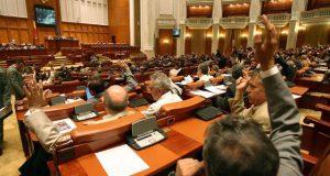 Camera Deputaţiilor