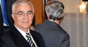 Ion Cornescu (Eurojob)