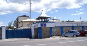 Abuzuri sexuale confirmate de Penitenciarul Târgu-Jiu