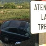 accident feroviar 1