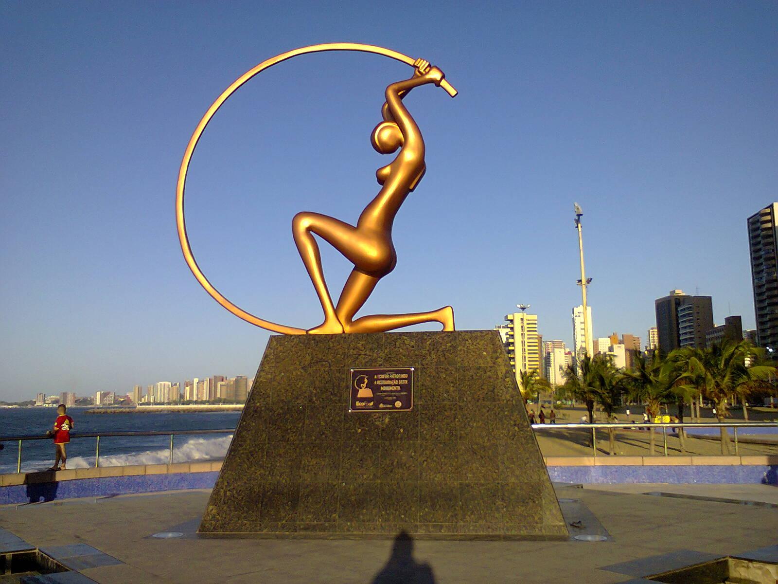 IGLC21  Fortaleza Brazil