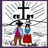 Comunidades Eclesiales de Base, celebraron reunión ampliada de Julio