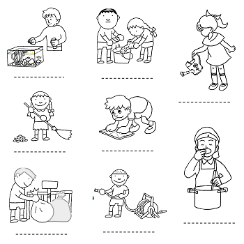 Manualidades 5-6