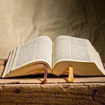 Azazel la tipificación de Jesucristo
