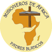 Misioneros de África: Padres Blancos