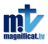 Magnificat.Tv