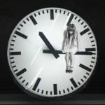 El amor y el tiempo