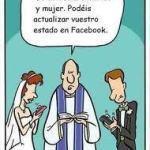 Actualizando tu FB