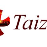 Taizé: Cristianos Unidos