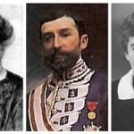 Estos son algunos pioneros católicos del voto femenino silenciados por las feministas de hoy