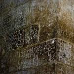 Descubren un antiguo altar escondido en el Santo Sepulcro de Jerusalén