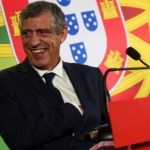 Devoto de la Virgen de Fátima y del silencio: el técnico de Portugal