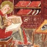 La Biblia latina más antigua del mundo