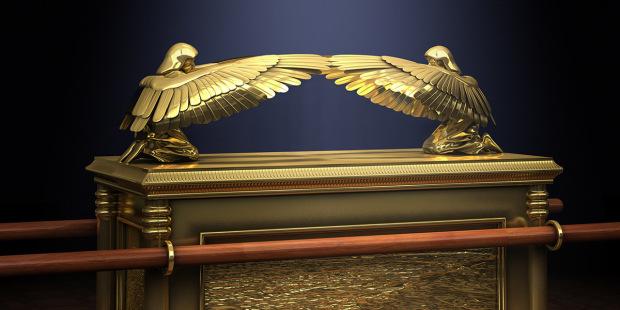 ¿Qué sabemos realmente del Arca de la Alianza?