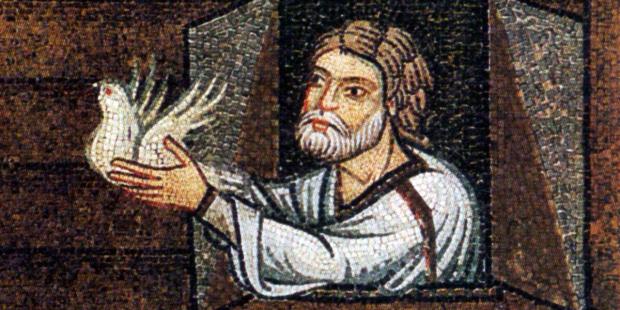 ¿Noé realmente vivió 950 años, como dice la Biblia?