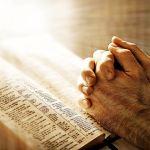 La oracion no tiene limites