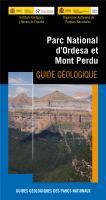 P. N. de Ordesa y Monte Perdido