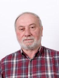 AGA Helmut Lingnau