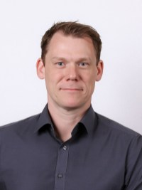 Arca Stefan Fahl