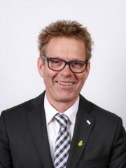 IGM Bernd Börgers