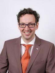 IGM Ralf Claessen