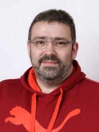 OTK Andreas Mäurer