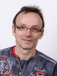 OTK Volker Zanders