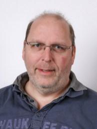 Siemens Stefan Thomas