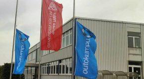 Auch das Landesarbeitsgericht Düsseldorf wischt fristlose Kündigungen von Outokumpu vom Tisch
