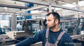 Ratgeber für Beschäftigte: So funktioniert Kurzarbeit