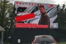 DGB Niederrhein goes Autokino