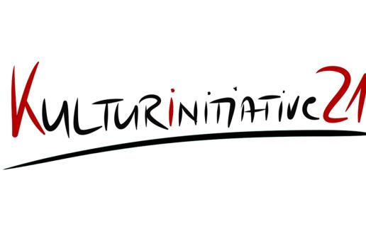 Kulturinitiative 21 zum Bürgerdialog mit Kulturschaffenden am 27.04.2021
