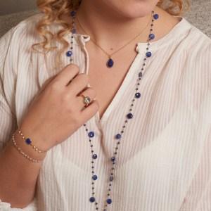 Bracelet Cristina