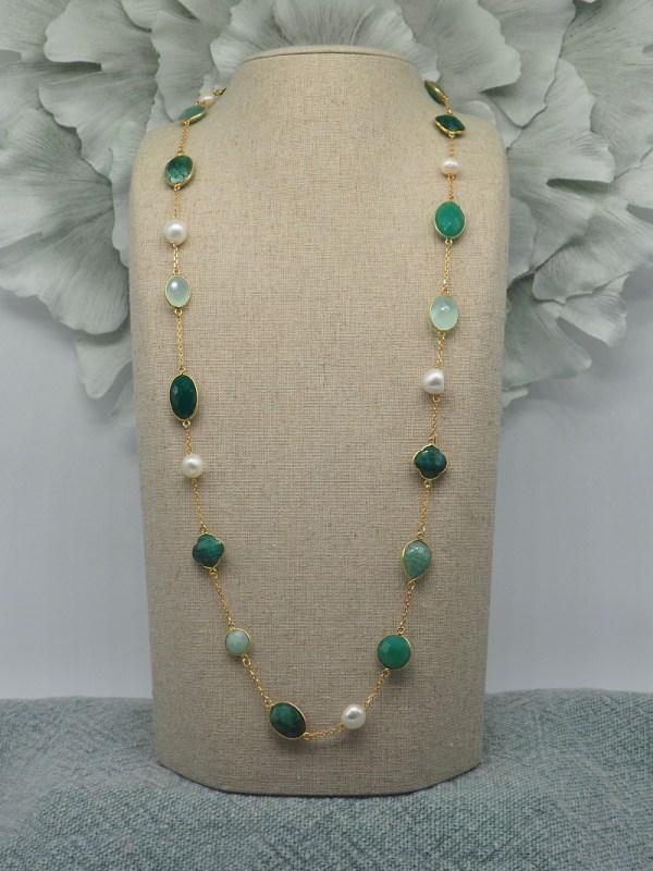 collier-Athenais-vert-1