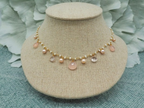 collier-Lou-rose