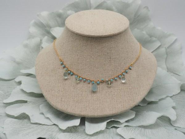 collier-charlotte-bleu