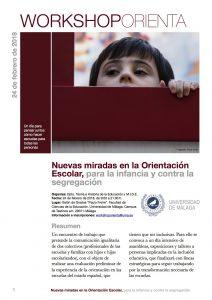 Proyecto WorkshopOrienta