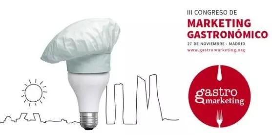 GastroMarketing Madrid, #GastroMadrid14