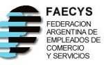 Empleados de Comercio: Acuerdo Salarial junio de 2010 – Texto Completo.