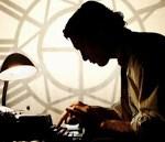 Buscan establecer un régimen de jubilación para escritores