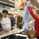 El gremio de Comercio controlará que se cumplan con los feriados