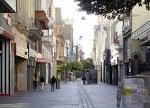 Comercio de Rosario cerrarán en Feriados Nacionales