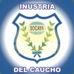 Empleados del Caucho acuerdan asignación remunerativa de 2800 pesos